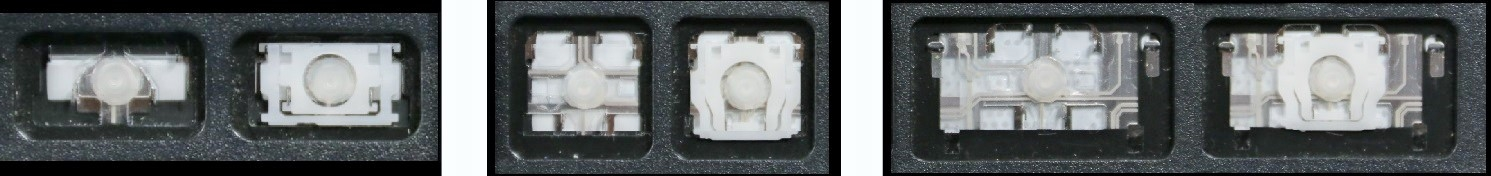HP422