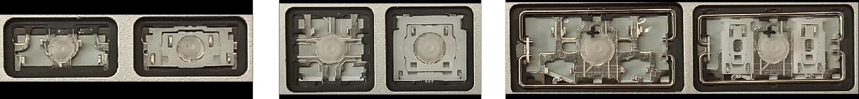 HP502