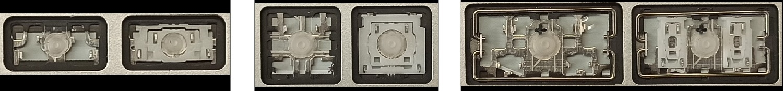 HP548
