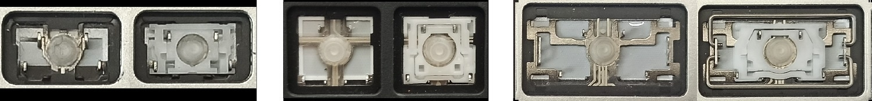 HP508