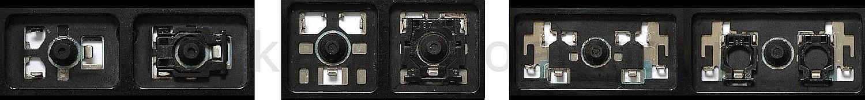 HP201