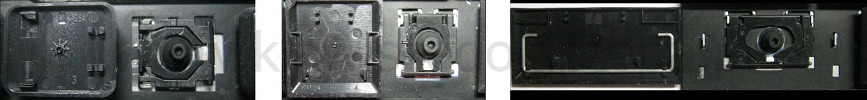 HP135