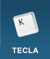 TECLA
